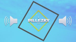 Pillezky Official